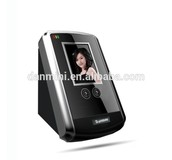 Biomatric A703 Facial Recognition Access Control System TCP/IP