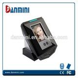 Danmini durable A805 Facial Recognition Attendance Access