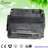 Free sample!!New Compatible color toner cartridge for HP 5945A used for HP LaserJet 4345