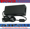 12V3A Adapter, AC/DC 12V3A Switching power adapter
