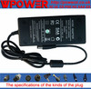 12V4A Adapter, AC/DC 12V4A Switching power adapter