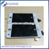ALIBABA CHINA lcd touch screen for iphone 5s lcd display screen
