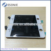China lcd touch screen digitizer for iphone 5 lcd display assembly