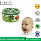 wholesale gel air freshener with good smell