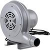 CZR centrifugal AC fan