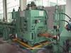 80mm two-rolls straightening machine for round steel bar
