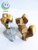 hot- sale PDC drill anchor bit