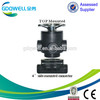 F56D-side manual water valve for pressure tank, RO water purifier
