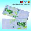 top seller printed plastic packaging bag for toilet paper