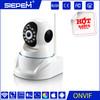 Full HD Onvif wireless hd best selling 720p surveillance wireless p2p ip camera pan tilt wifi ip camera