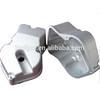 Weichai power;sinotruck parts; wd615;wp12;wd10; WABCO Compressor brakes;air compressor;VG1099130010