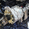 weichai wd615 engine parts sinotruk alternator for Steyr HOWO Shaanxi Delong hongyan