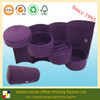 Ring Box Foldable Storage Box