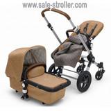 BUGABOO Cameleon 3 Sahara Stroller  www.sale-stroller.com