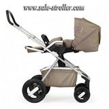 Nuna IVVI Luxx Stroller  www.sale-stroller.com