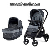 Peg-Perego Book Pop Up Strollers  www.sale-stroller.com