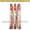 Wholesales Round Incense Stick