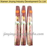 Wholesales Round Incense Stick