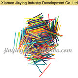 Bulk Packing Colored Line incense