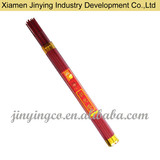 2014 Black Color Long Big Incense Stick
