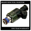 Fuel Injector For Opel,Delphi Injector Parts 17103677,Performance Fuel Injectors For Daewoo GM Corsa Cielo,Fuel Injector Delphi