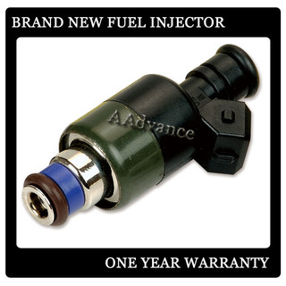 Fuel Injector For Opel,delphi Injector Parts 17103677