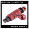 Denso Injector Auto,Denso Injector Toyota 7840390 /INP-784/INP784,Gasoline Direct Injection,Fuel Injector Denso,marine Injector