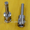 precision central machinery lathe parts customized hardware cnc parts of good quality manufacturer