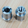 Precision CNC Milling Parts,Milling Machine Parts Function,Milling Machine Spare Parts