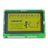 240x128 dots matrix lcd module display