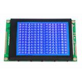 320x240 dots matrix graphical lcd module display