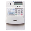 LY-KP12-A Single Phase STS Prepayment Energy Meter