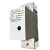 LY-KP12-C Single Phase STS Prepayment Energy Meter