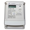 LY-KP34 Three Phase STS Prepayment Energy Meter