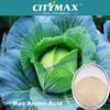 bulk Amino acid powder for fertilizer
