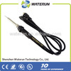 Hakko 907 Soldering Iron,Ceramic Heating Element Soldering Iron, Use for Hakko 936/937 ESD Soldering Station