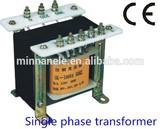 JKB4 machine tool Control 6KVA transformer