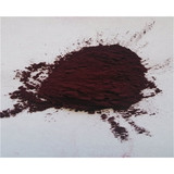 Natural fruit extract/bilberry extract powder