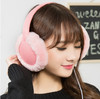 wholesale silent disco headphone and bulk headphones with warmth headphone