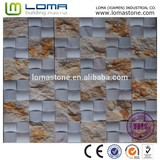 Hot sale and high quality marble mosaic tile
