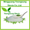 Natural Stevia Powder