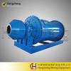 Energy saving Mining machine Tungsten mine Ball Mill with high recovery ratio