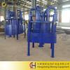 High quality big capacity mining equipment hydrocyclone desander