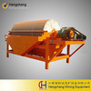 beach sand ilmenite ore processing machine wet high intensity magnetic separator