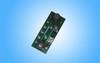 Signal Conditioner Model