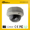 Full HD 1080P IP Security Electronic China dWDR,Fixed Lens Vandal-Proof Dome ip Camera