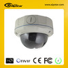 Security Electronic China Motion detection,720P, dWDR,Fixed Lens,Vandal-Proof Dome Camera