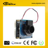 2.1MP CMOS Economic IPC Modules,Low illumination network camera,IP cctv manufacturer