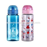 BPA free professional wholesale plastic water bottles,plastic drinking bottles,plastic sport bottle