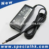 Laptop Power Adapter 19.5v 3.33a For Hp